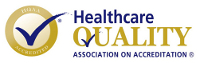 HQAA Official Logo