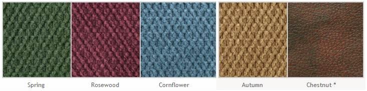 value-20series-20fabrics.jpg